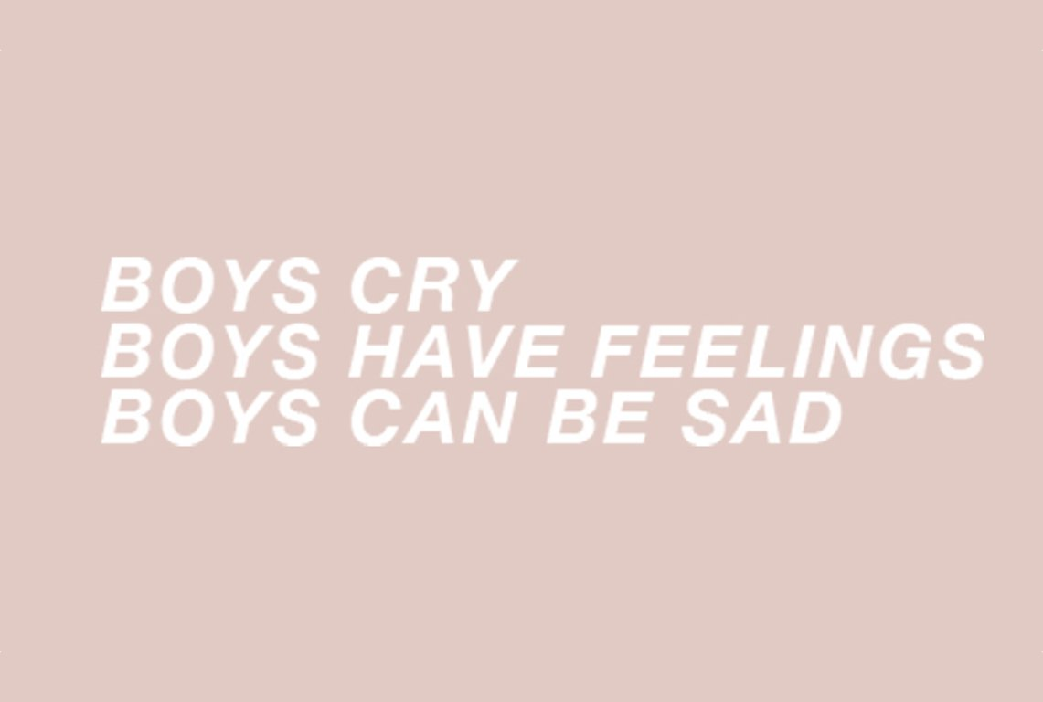 header_cry