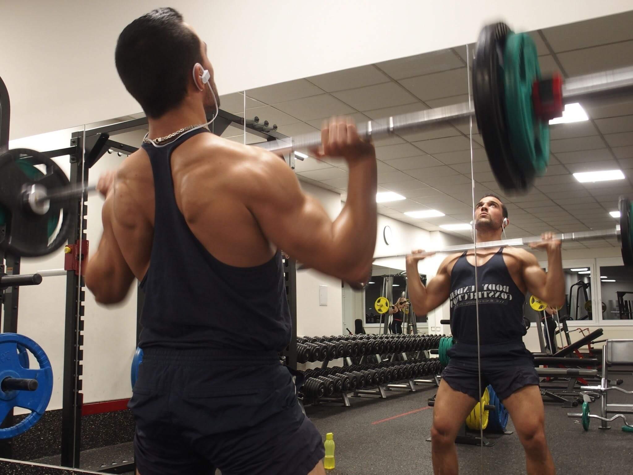 muskulöse_männer3