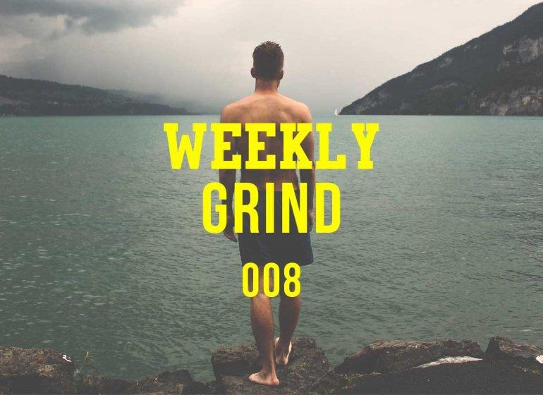 weeklygrind8_Vangardist_Magazine_Teaser.psd