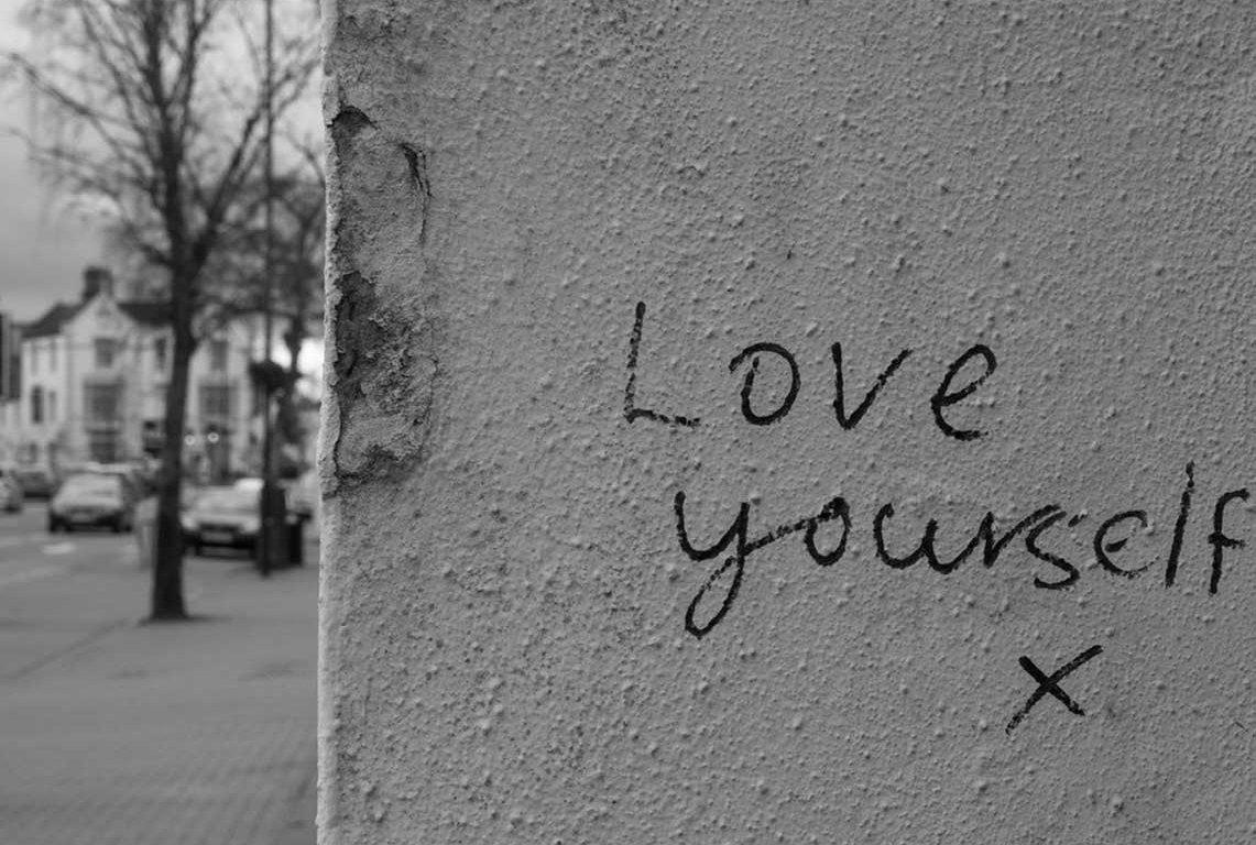 Love_Yourself_Vangardist_Magazine_Teaser