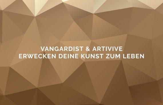 vangardistartivive_Vangardist_Magazine_Teaser.psd