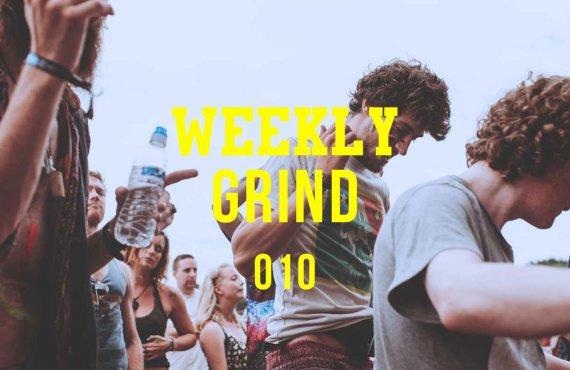 weeklygrind10_Vangardist_Magazine_Teaser.psd