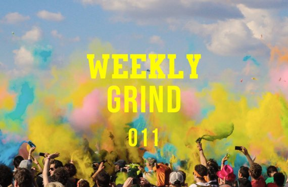 weeklygrind11_Vangardist_Magazine_Teaser.psd