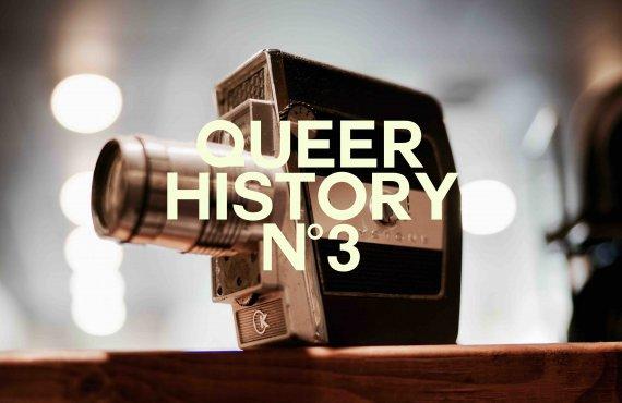 Header_History_Vorlage#3