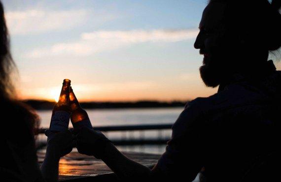 alkohol_ende