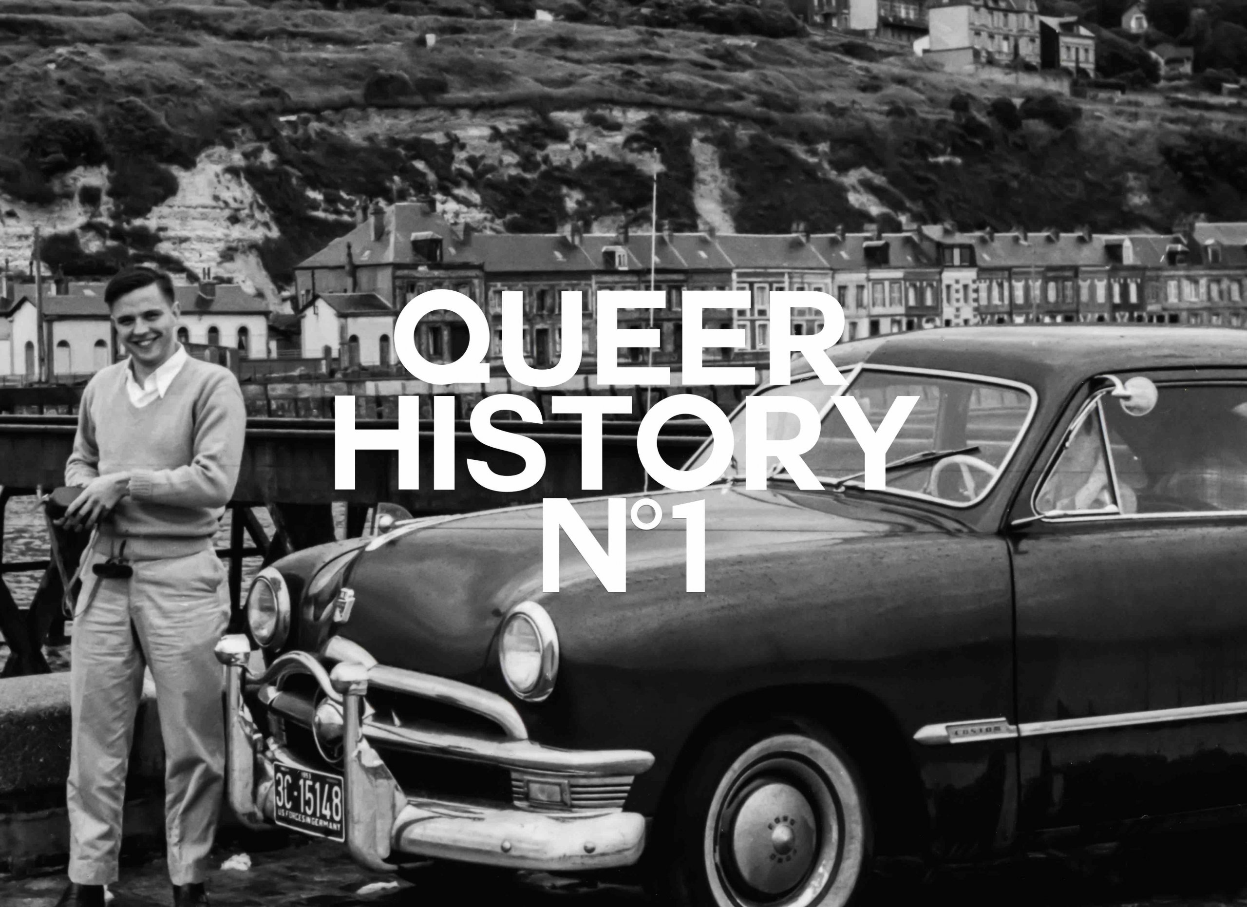 queer_history_1