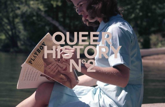 queer_history_2_header