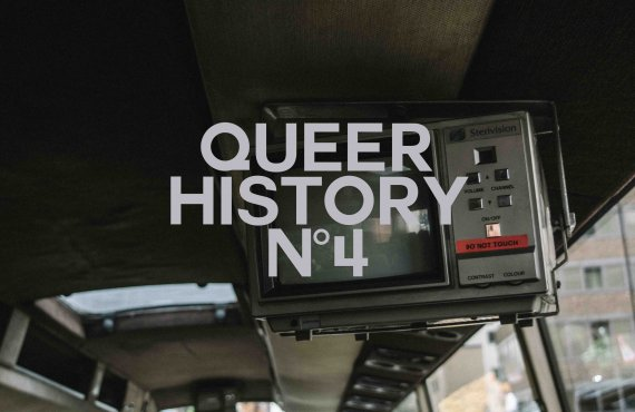 queer_history_header