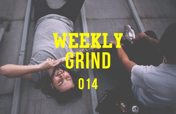 weeklygrind14_Vangardist_Magazine_Teaser.psd
