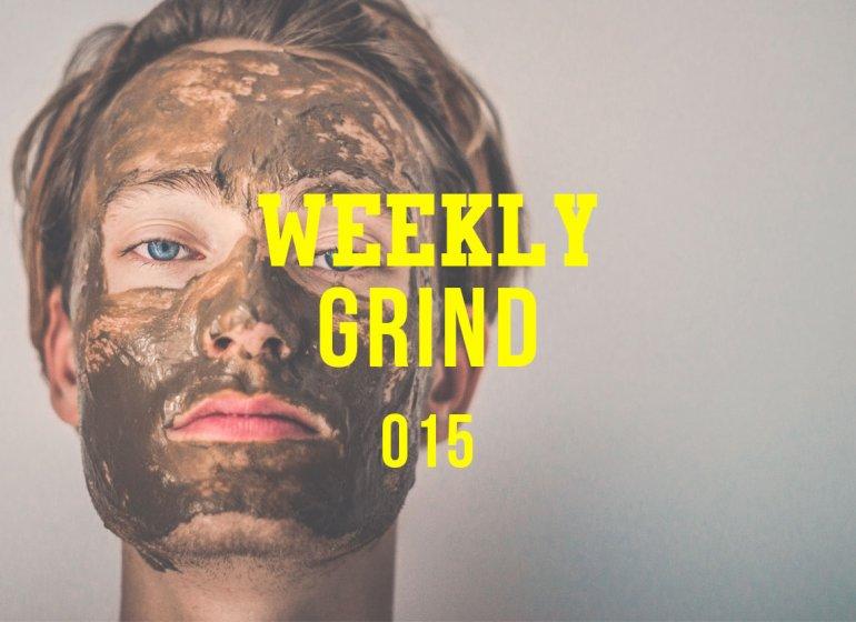 weeklygrind15_Vangardist_Magazine_Teaser.psd