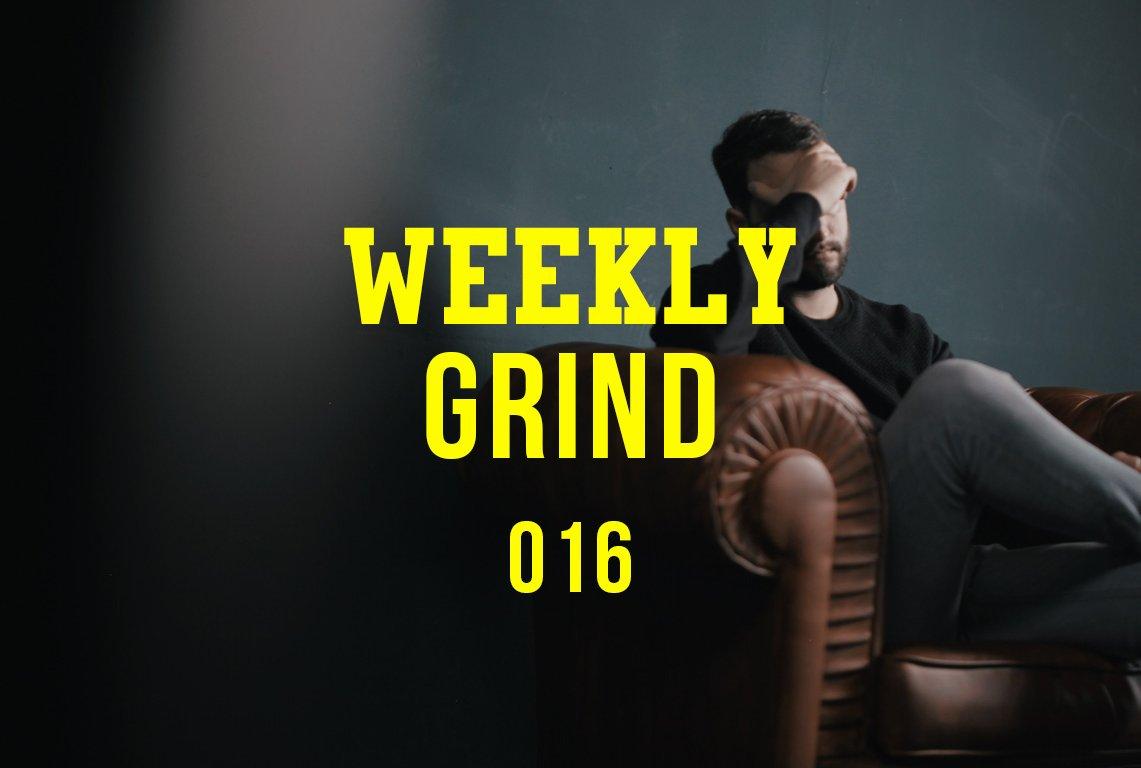 weeklygrind16_Vangardist_Magazine_Teaser.psd