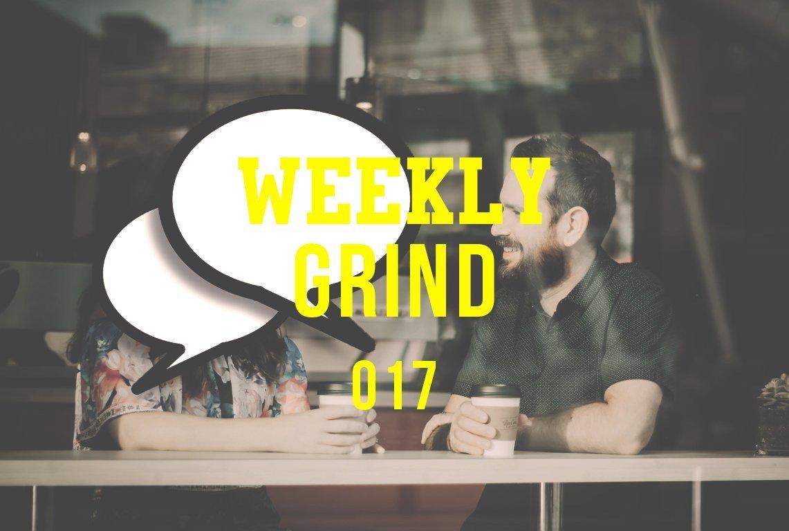 weeklygrind17_Vangardist_Magazine_Teaser