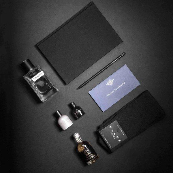 VANGARDIST-Gentelman's-Box