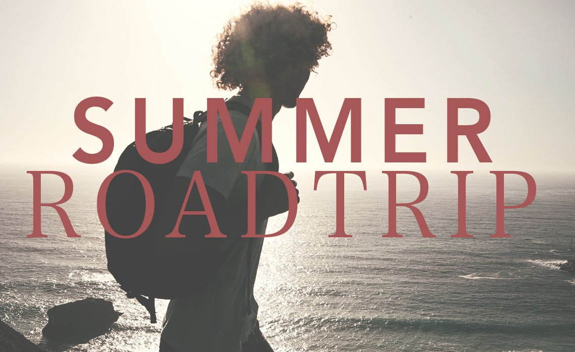 SUMMER_ROADTRIP_ALEX_header_vangardist