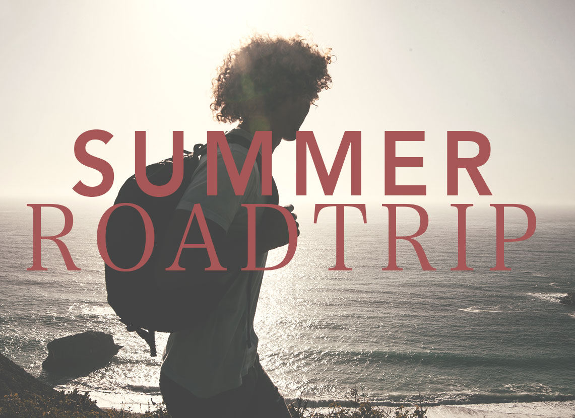 SUMMER_ROADTRIP_ALEX_header_vangardist