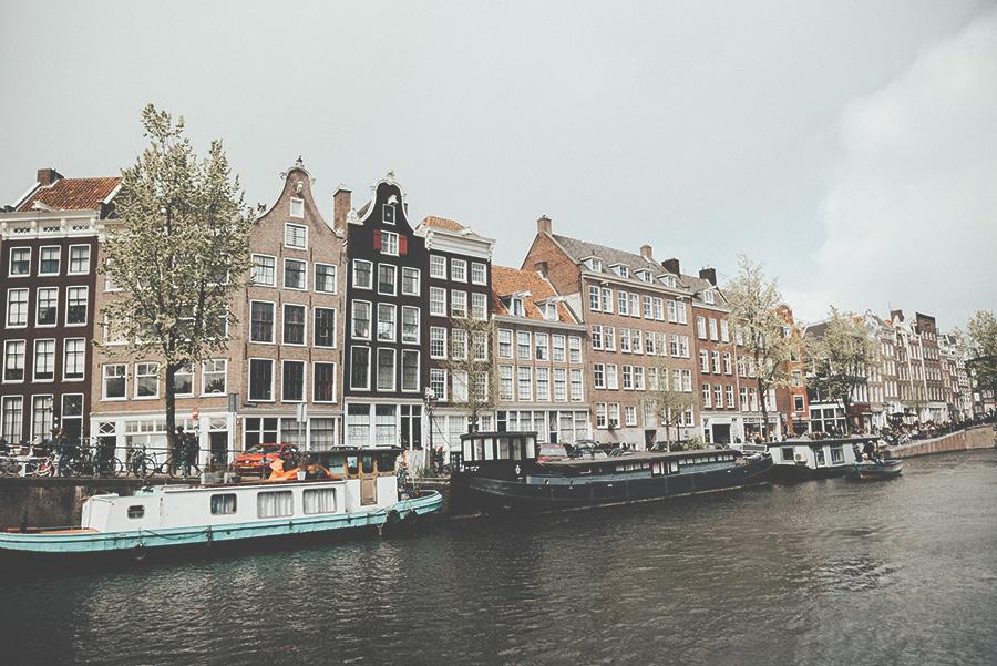 amsterdam_vangardist