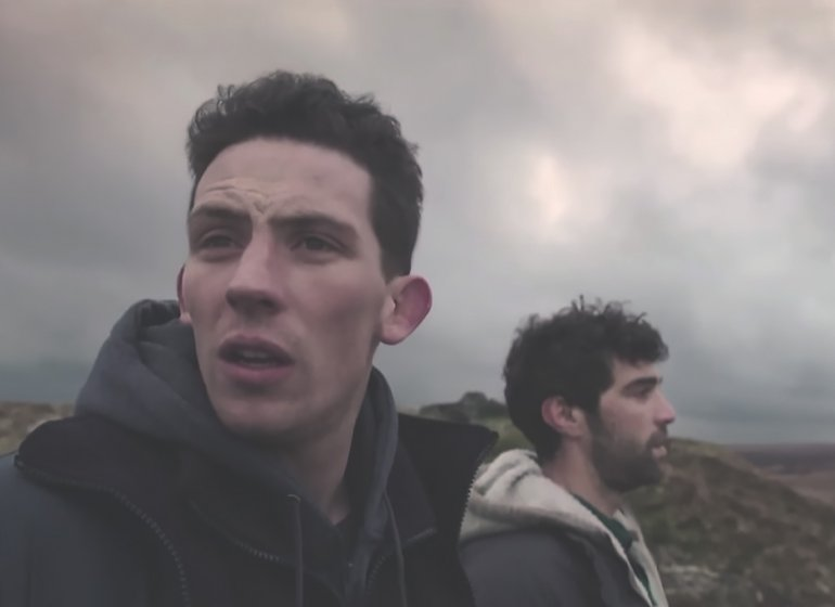 gods_own_country_header