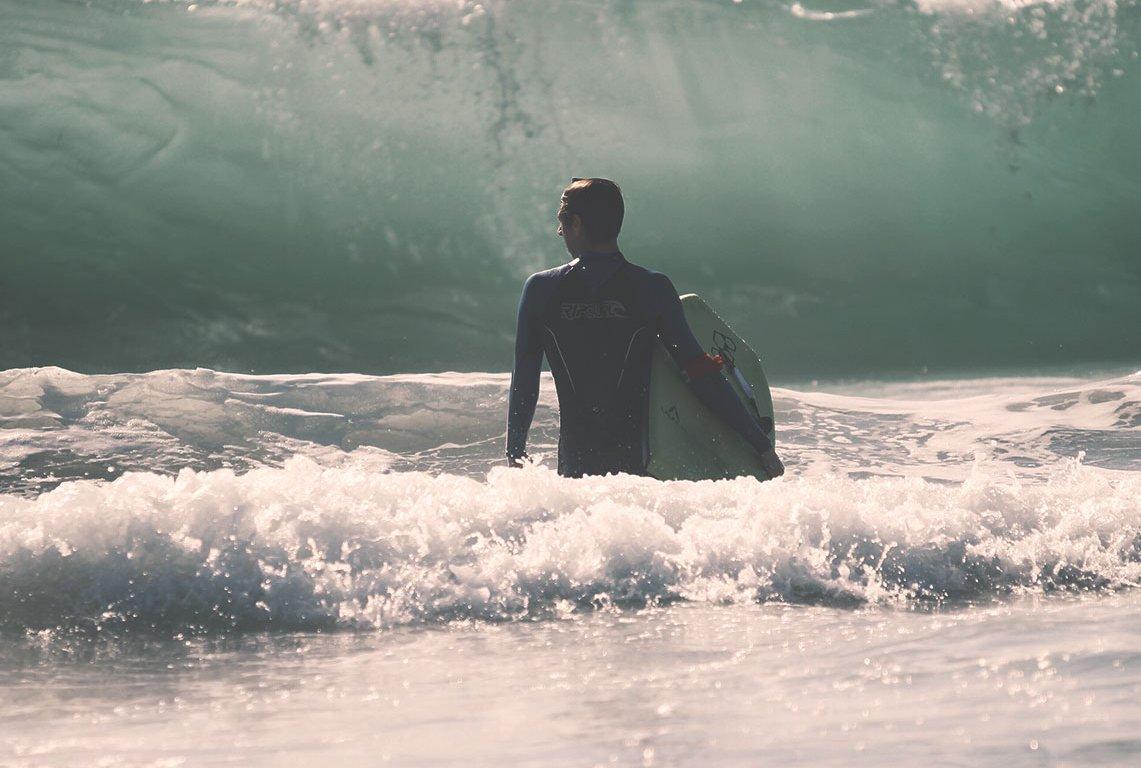 header_surffilm