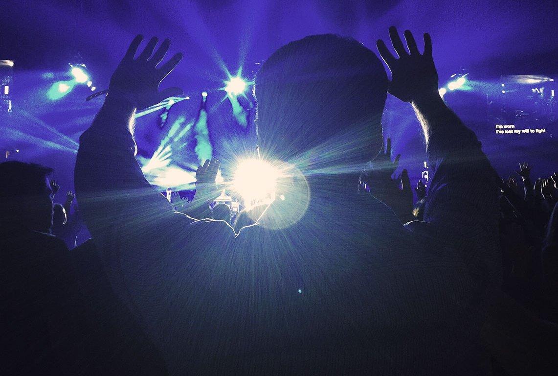party_stages_header_vangardist