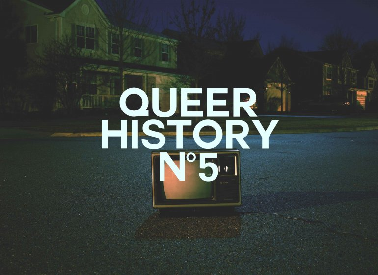 queer_history-5