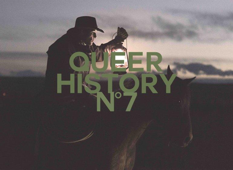 queer_history_7_header_vangardist