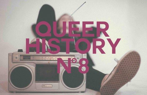 queer_history_8_header_vangardist