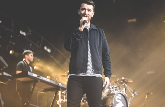 sam_smith_header_vangardist