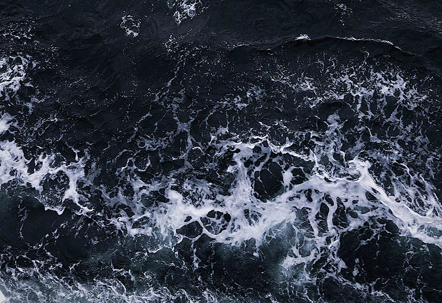 water_reise_vangardist