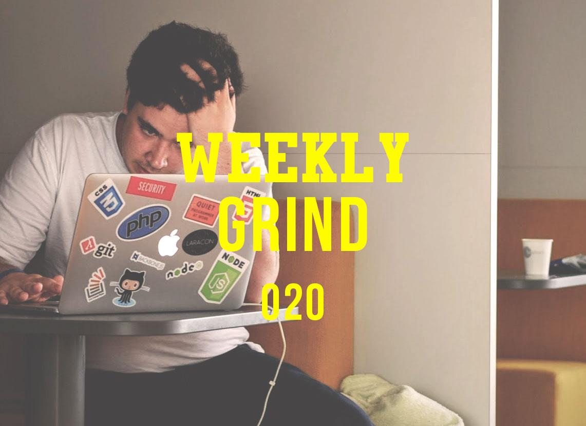 weeklygrind20_Vangardist_Magazine_Teaser