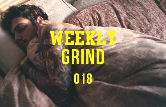 weeklygrind_18