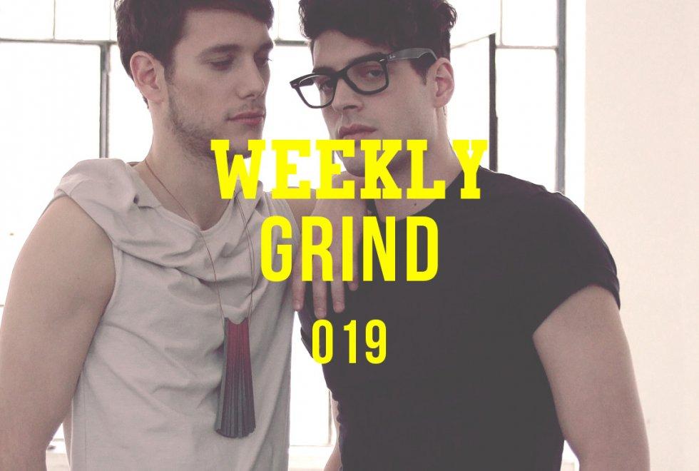 weeklygrind_Vangardist_Magazine_Teaser.psd