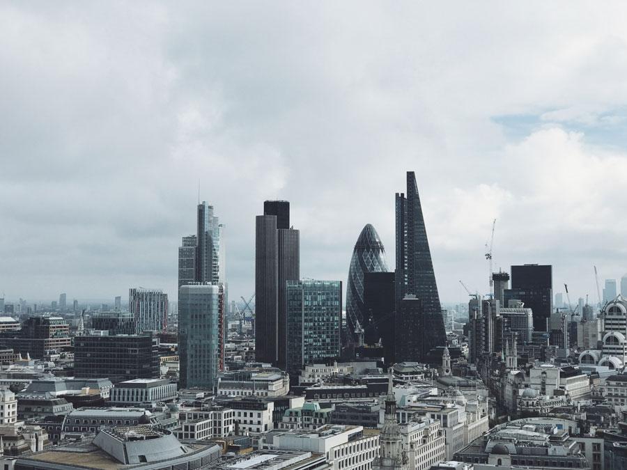 london_vangardist-1