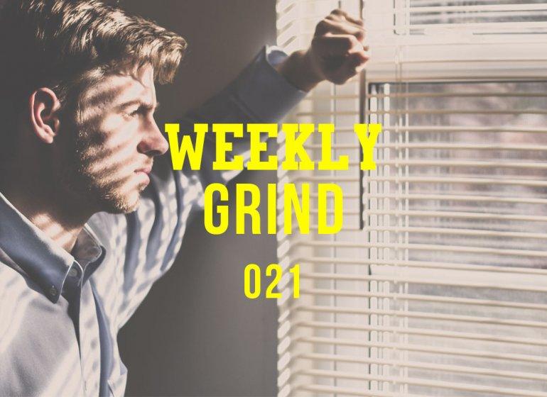 mew_weeklygrind21_Vangardist_Magazine_Teaser.psd