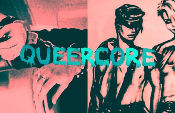 queercore_header_viennale_vangardist