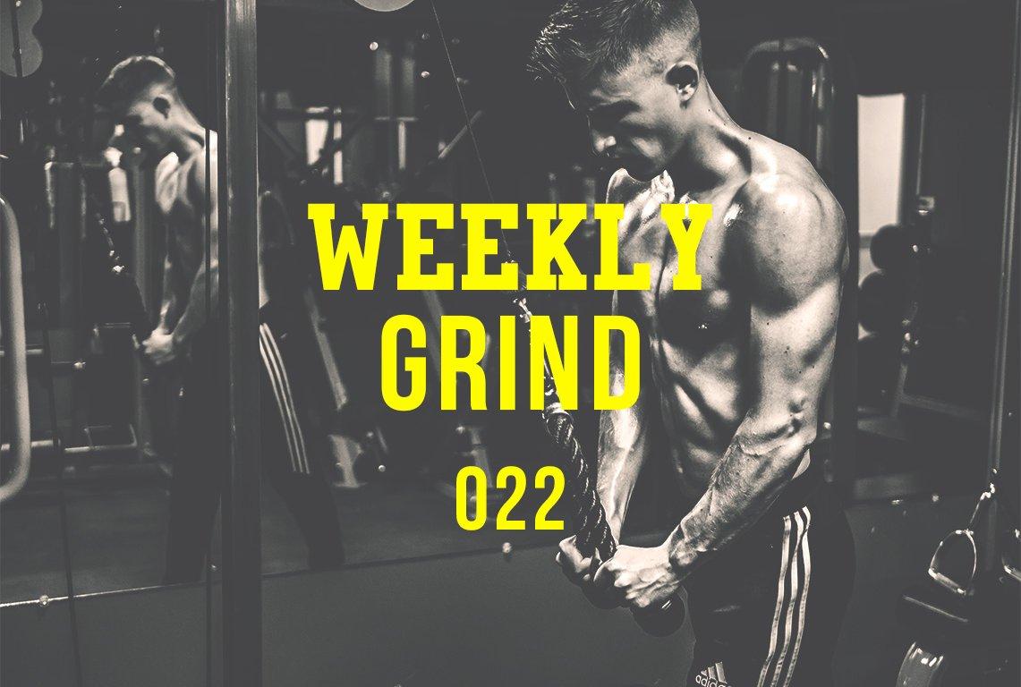 weekly_grind_22_header_vangardist