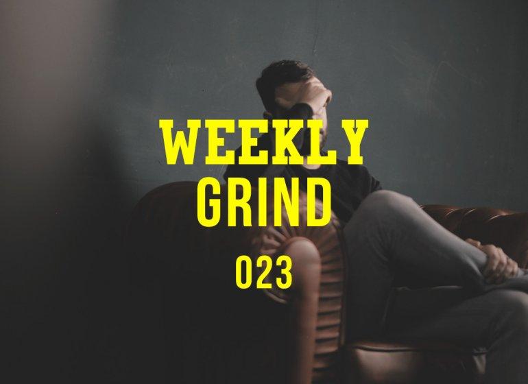 weekly_grind_23_vangardist_header