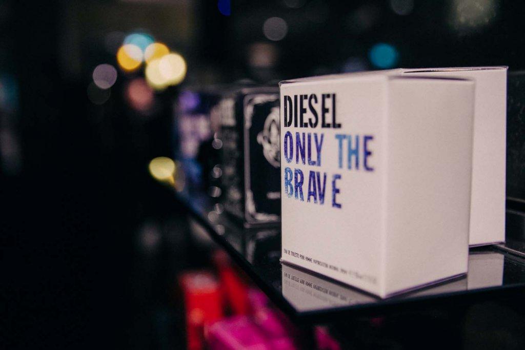 diesel_go_with_the_flaw_party_wien_vangardist_30