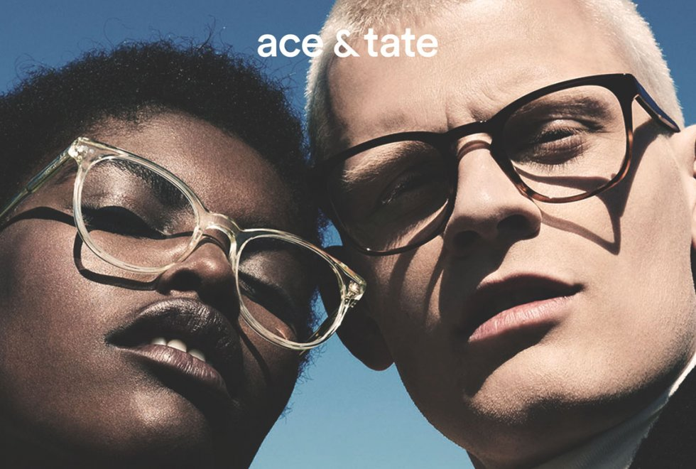 ace_and_tate_header_vangardist