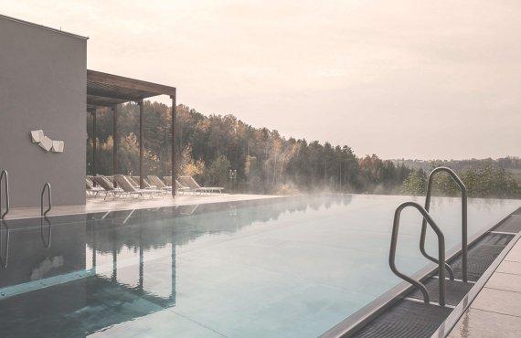 falkensteiner_balance_resort_stegerbach_gewinnspiel_header_vangardist