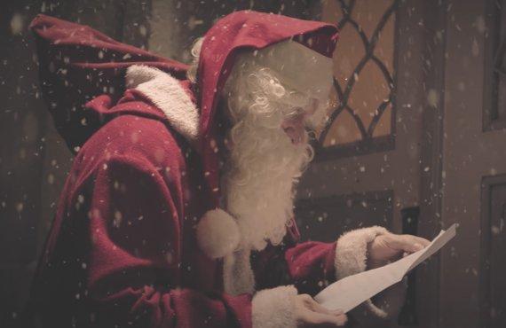 header_DB_Weihnachtsfilm