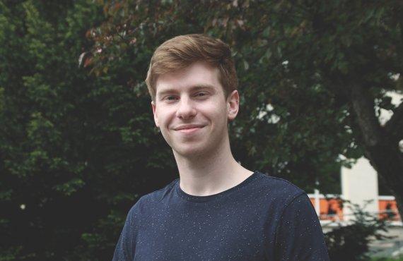 max_jugend_gegen_aids_interview_vangardist_header