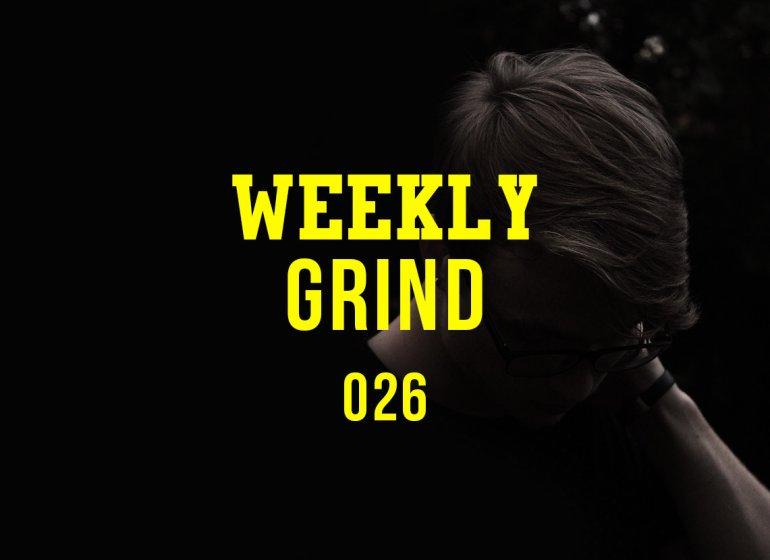 weeklygrind26_Vangardist_Magazine_Teaser.psd