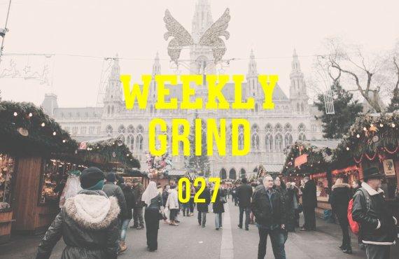 weeklygrind27_Vangardist_Magazine_Teaser.psd