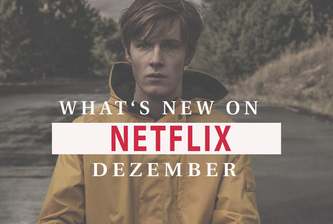 whats_new_on_netflix_dezember_vangardist_header