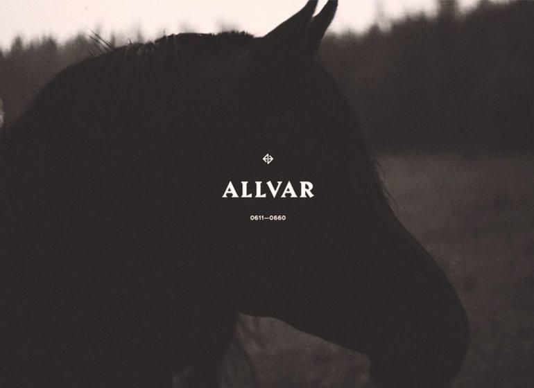 allvar_header_vangardist