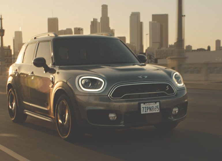 mini_s_e_countryman_all4_vangardist_header