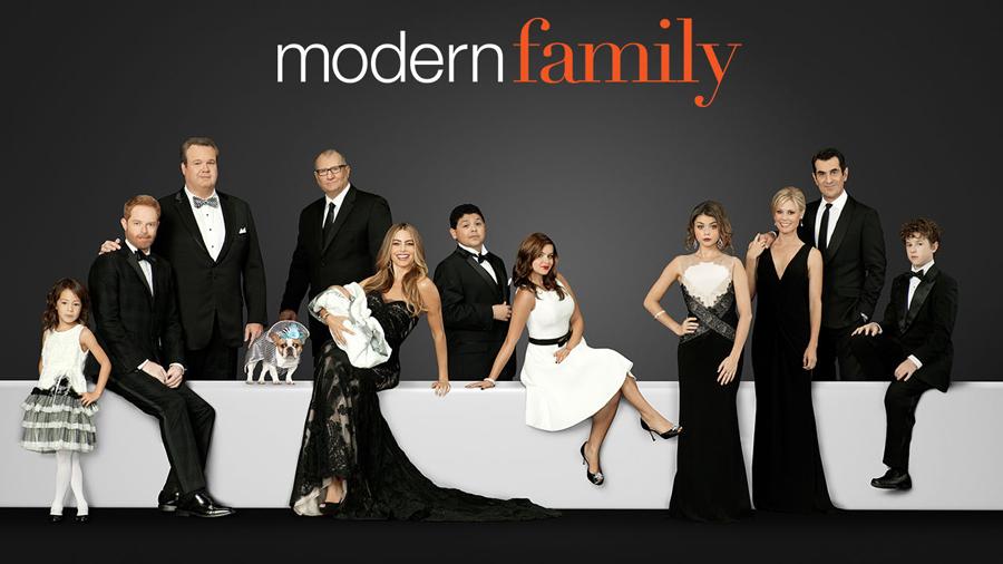 modern_family_vangardist