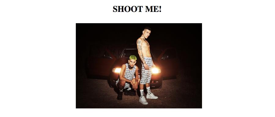 shoot_me_hosoi_1_vangardist