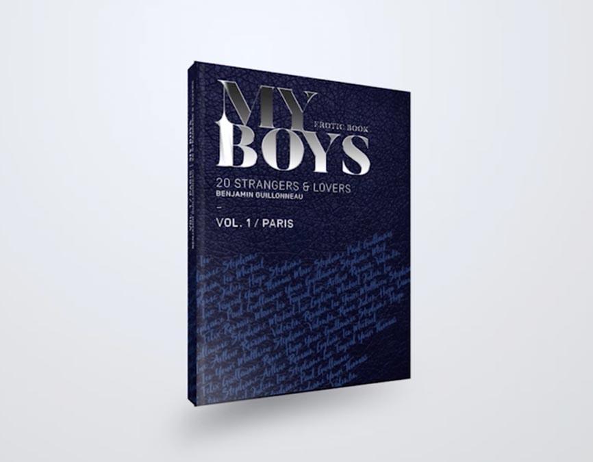 my_boys_benjamin_guillonneau_vangardist