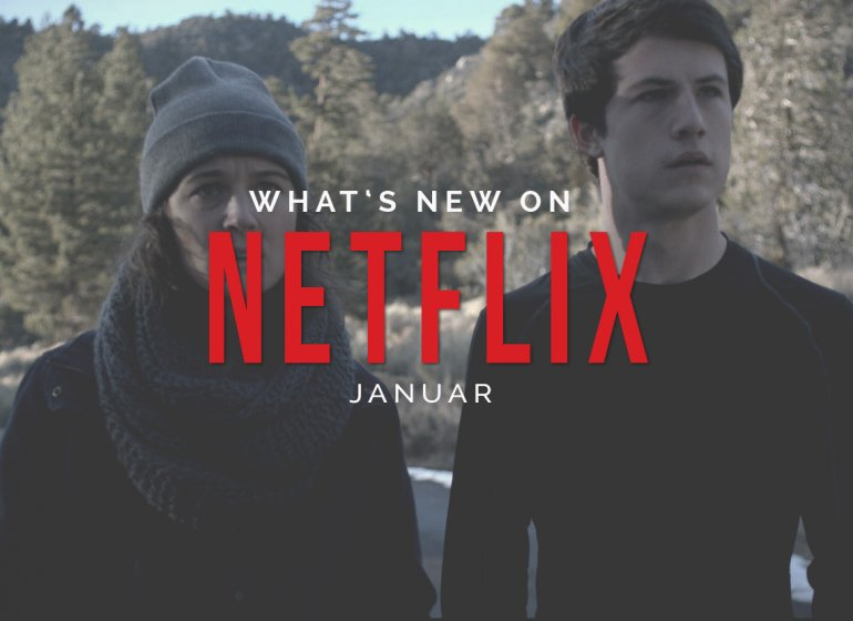 netflix_monthly_januar_header